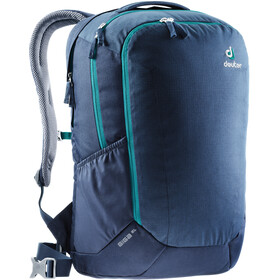 Deuter Giga Backpack 28L, midnight-navy